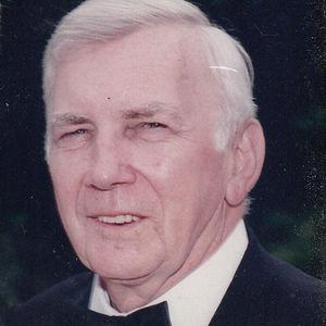 Paul A. Lipton