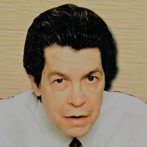 J. David Dyer
