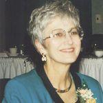 Frances A. Langsford