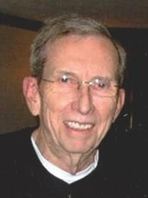 Randolph Stephen Hardigree, Sr. obituary photo