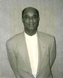 Ronald DeVaughn Heiskell obituary photo
