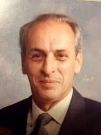 Raymond J. Tavalaro obituary photo