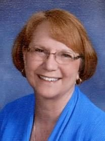 Deborah Kay Septer obituary photo