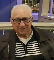 Donnie Delbert Lyles obituary photo