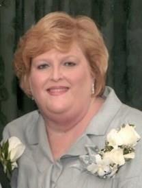 Stephanie Archer Schwab obituary photo