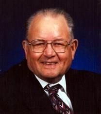 Tommie Gipson obituary photo