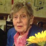Mary E. Verhoeven
