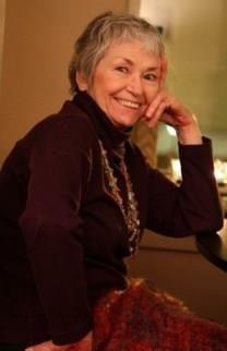 Sheila J. Richards obituary photo