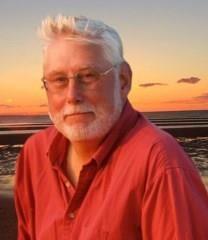 Robert W. Smith obituary photo