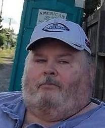 Christopher Rocky Fissette obituary photo