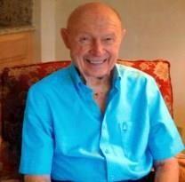Carl W. Sedler obituary photo