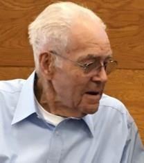 Elmer E. Sadler obituary photo