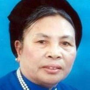 Hien Thi Nguyen