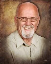 Marple Alfred Lawson obituary photo