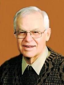Bill D. Fisher obituary photo
