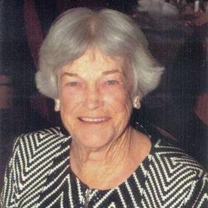 Jacqueline Duke Pardue