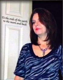 Helen Joan Williams-Eikenbary obituary photo