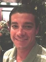 Michael Lee Maniscalco obituary photo