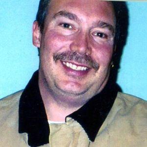 "Anthony ""Tony"" Dovichi Obituary Photo"