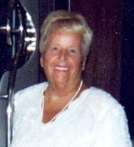 Dorothy A. Maglio obituary photo