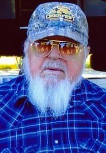 Vincent M. Kortz obituary photo