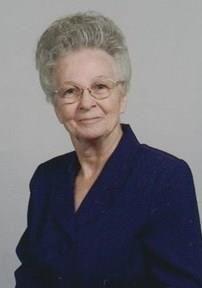 Janice Yvonne Sales Disotell obituary photo