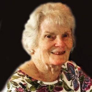 Kathleen Ann Murphy