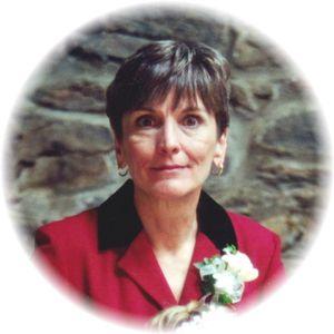 Janet Burleson