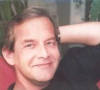 Preston L. Pulliam obituary photo