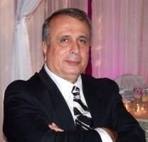 Jimmy Esmaili Ramsey obituary photo
