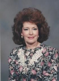 Jan Stewart obituary photo