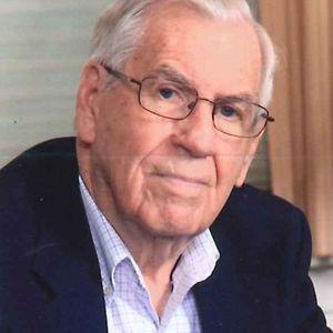 Thomas Howard Snelson