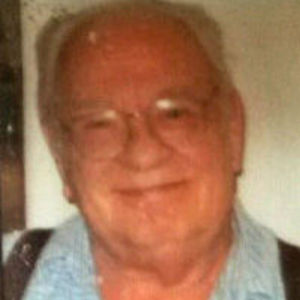 Leroy Previs Obituary Photo