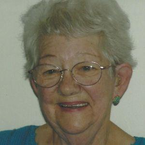 Jeannette E. (Cote) Michaud Obituary Photo