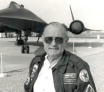 Rochester KELLY obituary photo