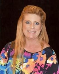 Kimberlee Louise Oakes obituary photo