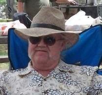 Ronald Jay Terry obituary photo