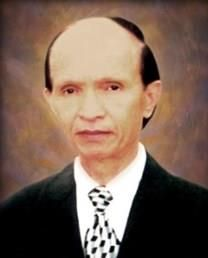 Chi Nguyen obituary photo