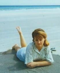 Janice Rosemary Liebe obituary photo