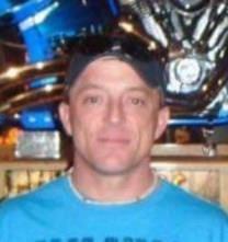 Lonnie Masters obituary photo