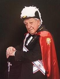 Frutoso E. DeHerrera obituary photo