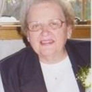 Joyce L. Gross