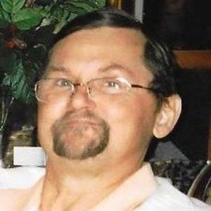 Dennis C. Opaczewski