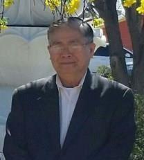 Xuan Tan Nguyen obituary photo