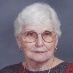 Vivian J. Hughes