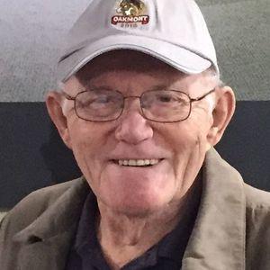 Robert J. Verdon