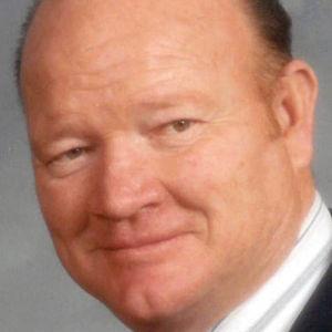 GARY D.  BIDWELL