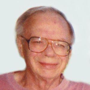 Ronald C. Herd