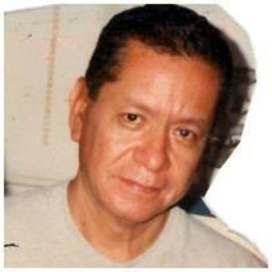 Florencio T. Quezada