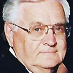JOHN LOWELL ABRAMSON